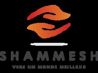 SHAMMESH