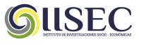 Instituto de nvestigaciones Socio-Económicas