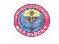 WU Logo