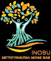 Inovasi Bumi logo