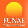 funae