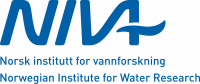 NIVA Logo