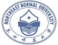 NENU logo