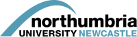 northumbria-logo - climate adaptation.