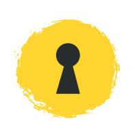 Notch Up Communications logo