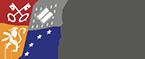 UCLille logo