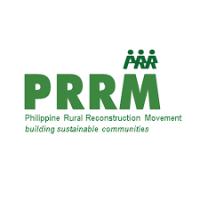 PRRM logo