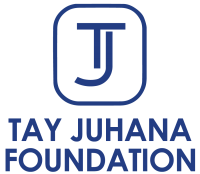 Tay Juhana Foundation