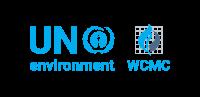 UN WCMC logo