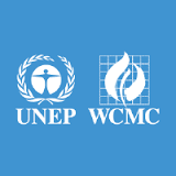 unep wcmc logo - climate adaptation.