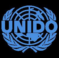 UNIDO Logo
