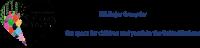 UNMGCY logo