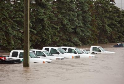 alberta-flood