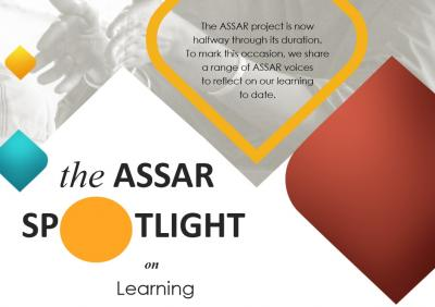 assar spotlight edit 0 - climate adaptation.