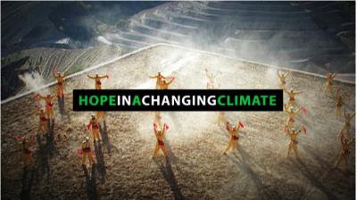 hope climate change 0 - climate adaptation.