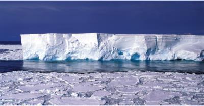 50b7447ca42b0top-image-1 1 - climate adaptation.