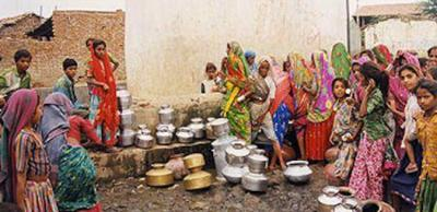 524b3ef0427c2gujarat008-large-jpg 1 - climate adaptation.