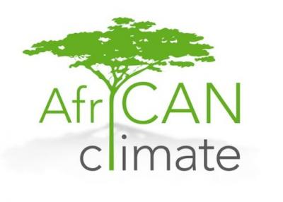 African Climate Logo