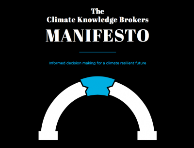 The CBK Manifesto