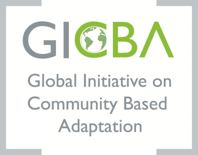 GICBA logo