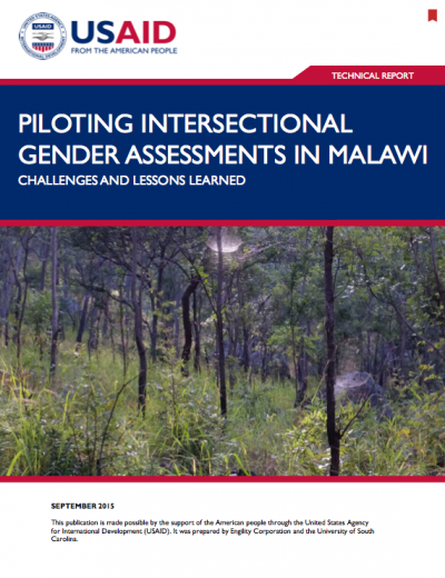 malawi-cover 2 - climate adaptation.