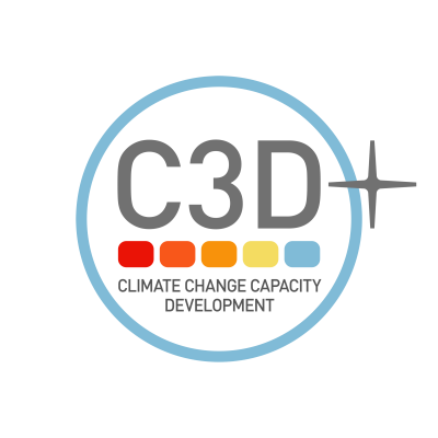 520279db7b880c3d-logo-small-transparent 0 - climate adaptation.