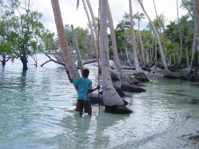 52dfc5bb1de48small-islands-and-climate-change 0 - climate adaptation.