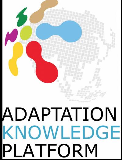 52dfc8eb32085akp - climate adaptation.