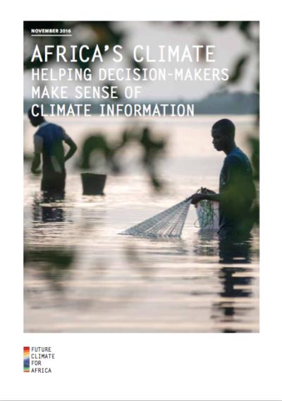 africas climate fcfa fp - climate adaptation.