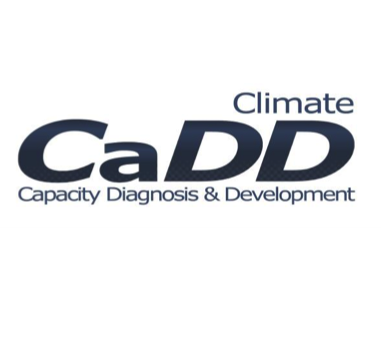 cadd 0 - climate adaptation.