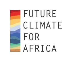 fcfa logo 3 - climate adaptation.