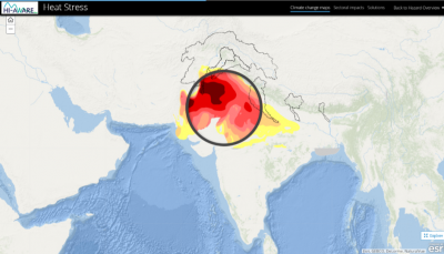heat map hindu kush