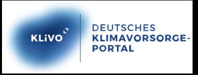 kilvo logo long