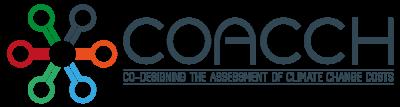 coacch logo