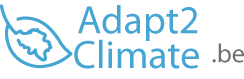 Adapt2climate - logo