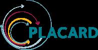 placard-logo 100 1 0 - climate adaptation.