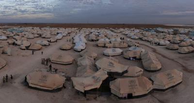 syria weadapt 39 - climate adaptation.