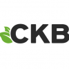 ckb - climate adaptation.