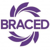 braced - climate adaptation.