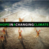 hope climate change - climate adaptation.