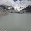 5048b55241f2enepal-glacier - climate adaptation.