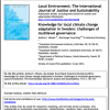 505c37557e72elocal-environment-2 - climate adaptation.