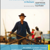 508a92ab99123mainstreaming-adaptation-into-local-development-plans-in-vietnam-image- - climate adaptation.