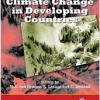 50b62da63e428senegal-image-2 - climate adaptation.