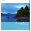 50c8b1dcf1c9fsynthesis-report-front-cover - climate adaptation.