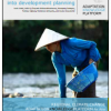 50c8b337c4bf3mainstreaming-climate-change-adaptation-front-cover - climate adaptation.