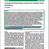 50d08148c9cafintegrated-food-energy-systems-for-climate-smart-agriculture - climate adaptation.