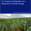 50ed59392d1b7an-analysis-of-adaptation-as-a-response-to-climate-change-front-cover - climate adaptation.