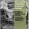 50ed5e7ac9f59assessing-the-costs-front-page - climate adaptation.