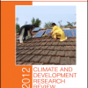 50f3edea52669cdkn-synthesis-report-cover - climate adaptation.